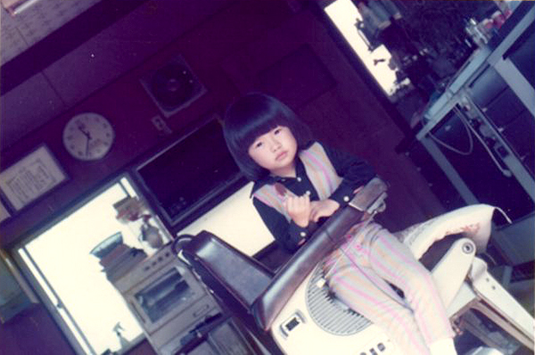 Showa16 03