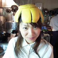 Banpeiyu Shimizu