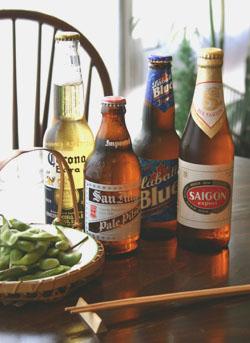 beer_0704