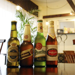 beer_1004