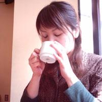 Coffee02 02