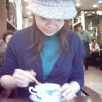 Coffee03 01