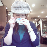 Coffee04 01