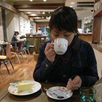 Coffee06 02
