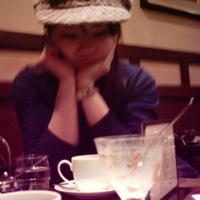 Coffee07 01