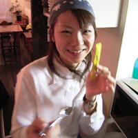Creap Shimizu