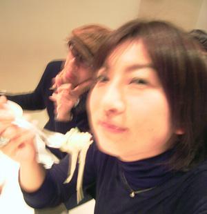 Hiro05
