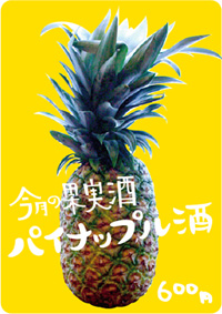 Pineapple06
