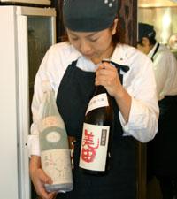 sake_0704