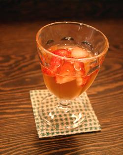 Strawberrywine06