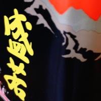 盛 若(樫樽貯蔵/25度)