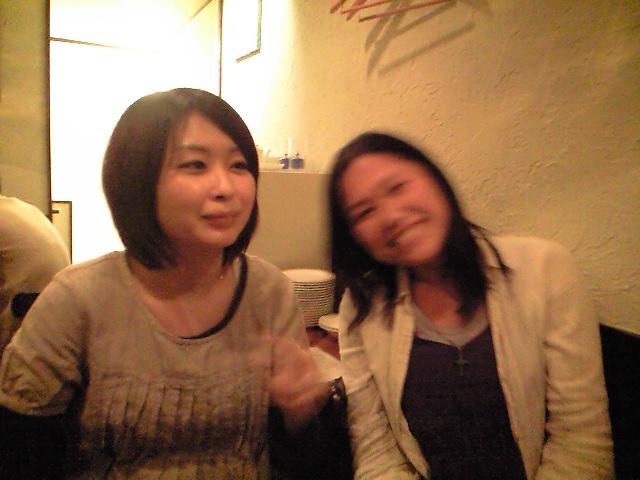 200804211120017175220117CR56_1.JPG