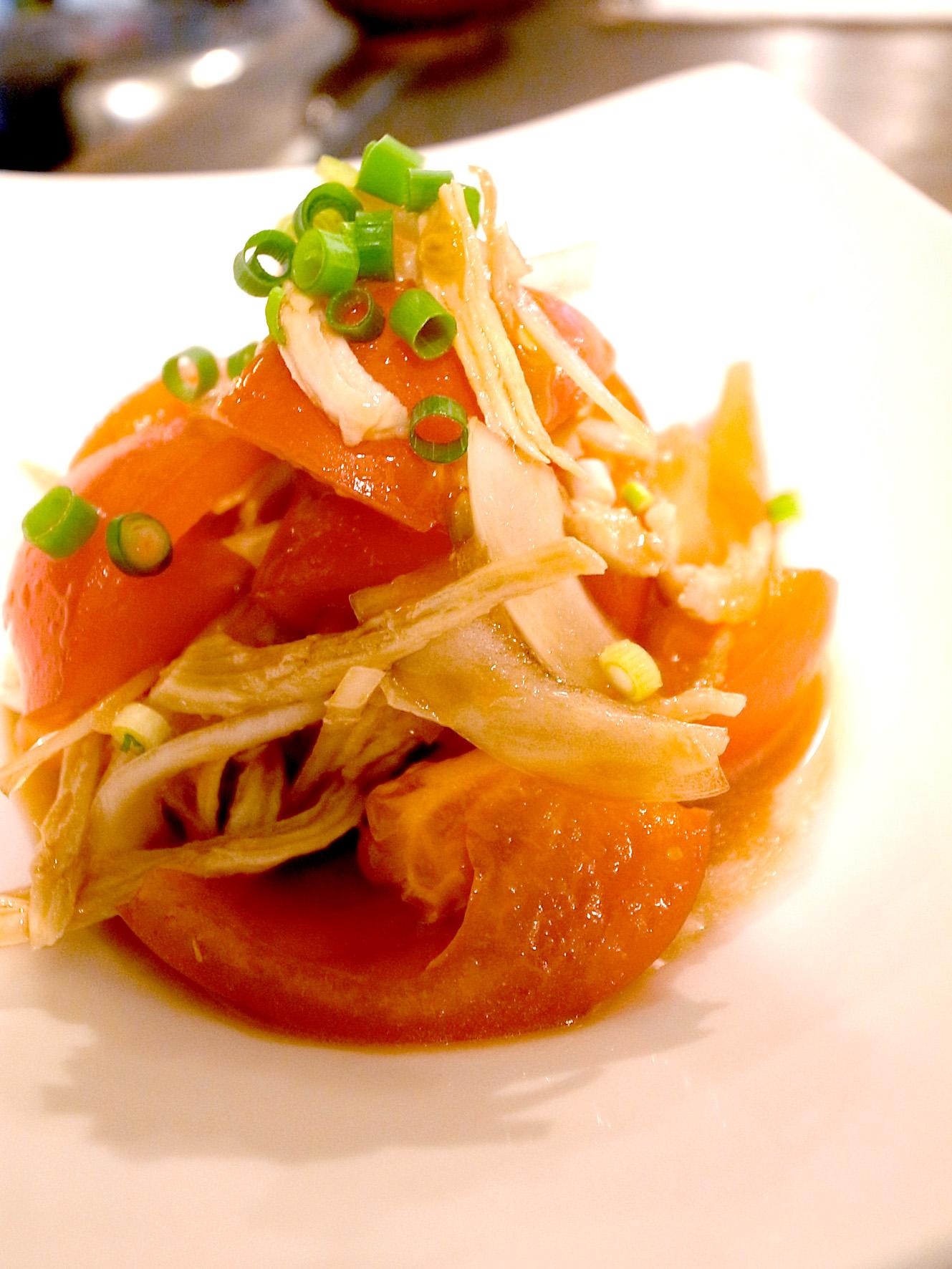tomato_salada.jpg