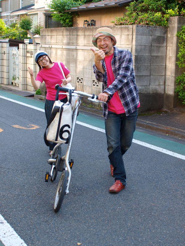 hamako_matsuri